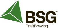 BSG Craft Brewing