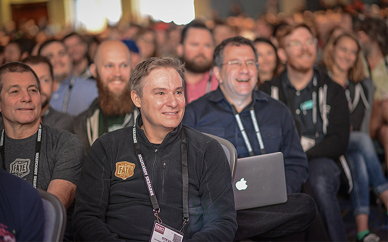 Craft Brewers Conference 2017