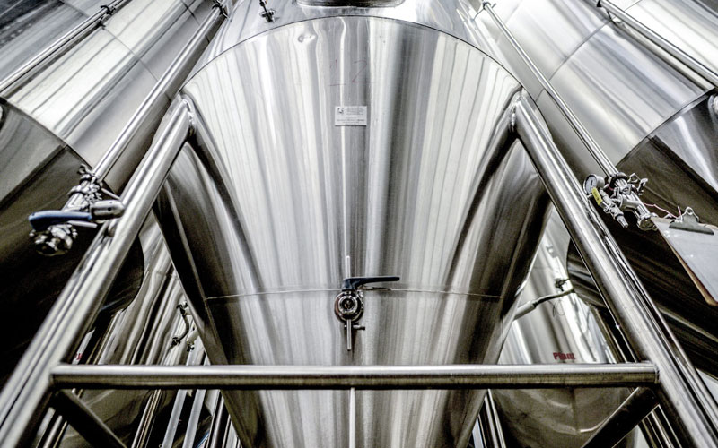 Brewers Association Releases Top 50 Breweries of 2016