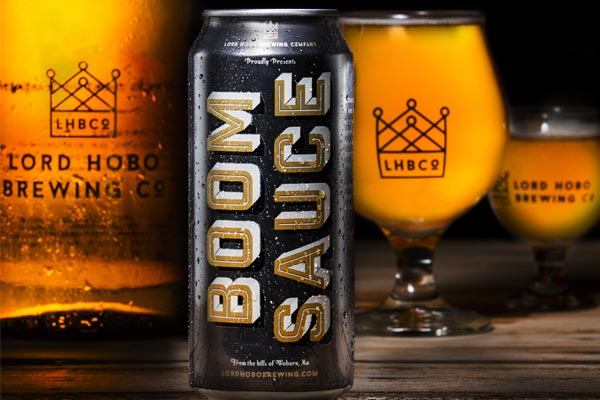New Brewer 2017 Regional