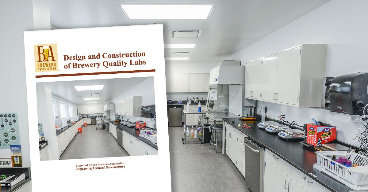 quality labs