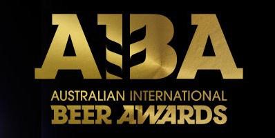 Australian International Beer Awards