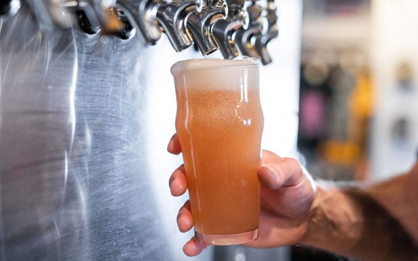 Challenging the Bluster Over Brewery Taprooms