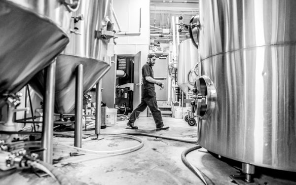 FAQs: What Breweries Need to Know About the Current State of Tariffs in the U.S.