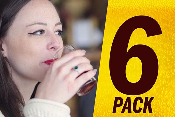 BA Seasonal 6 Pack Q4