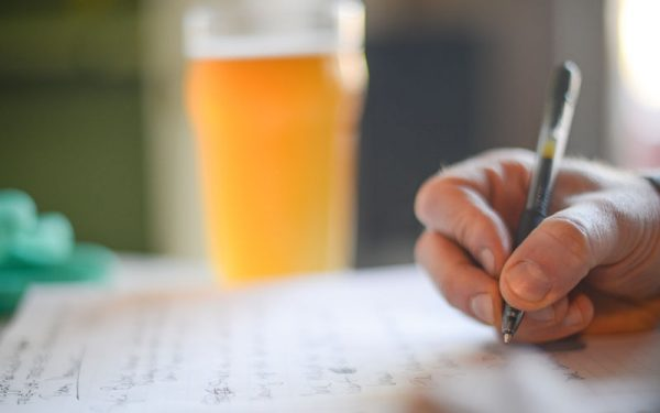 Business Plan Resources for Breweries