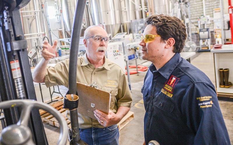 Making Sense of OSHA 300, 300A and 301 Forms