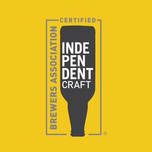 Link to information about Independent Craft Seal