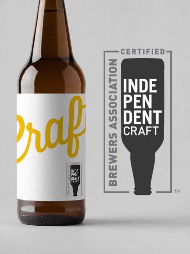 Independent Craft Seal