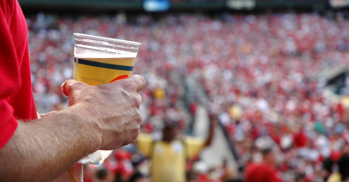 Allegations in TTB Settlement with Anheuser-Busch Shed Light on Sponsorship Arrangements Between Big Brewers and Major Sports and Entertainment Venues