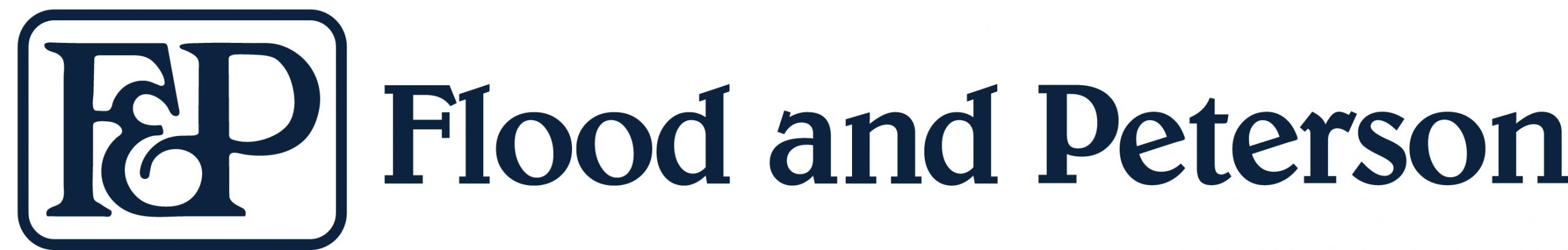 Flood & Peterson Insurance