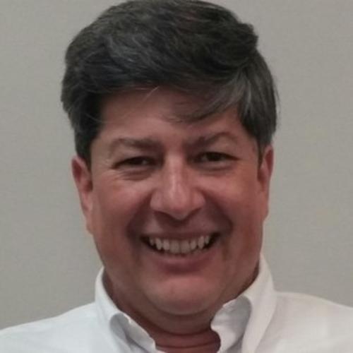 Gabriel Domínguez