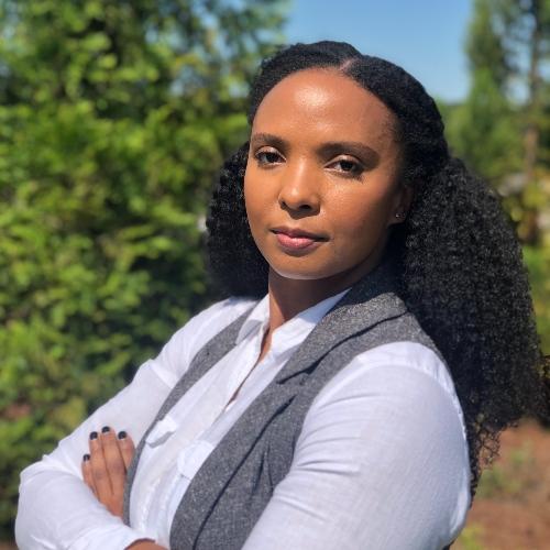 Dr. LaNita Gregory Campbell