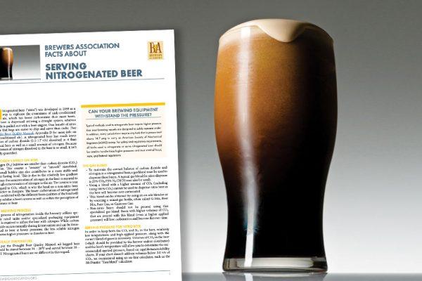 serving-nitro-beer