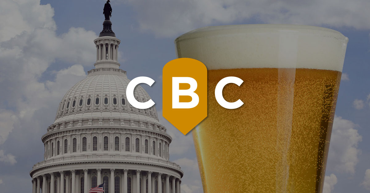 Craft Brewers Conference Seminar - Featured Image