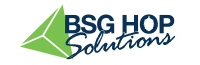 BSG Hop Solutions