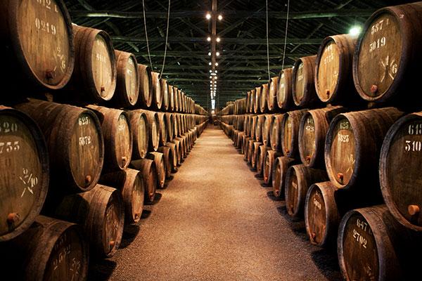 tnbjf15 beer wine hybrids