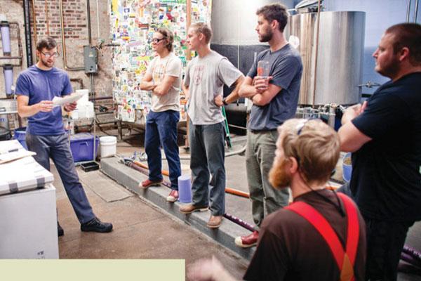 tnbjf15 brewery staffing problems
