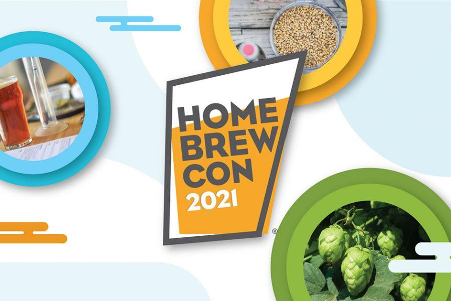 Homebrew Con 2021