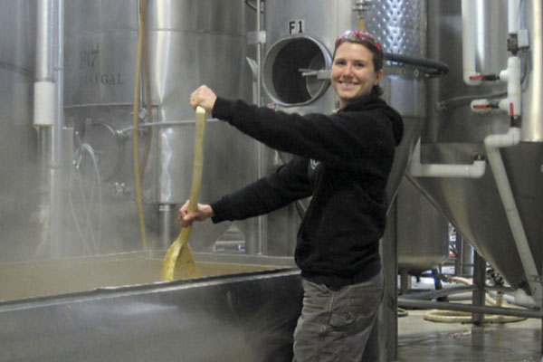 The Not So New Craft Brewers