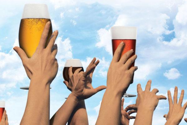 co-op breweries